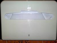 Накладка на унитаз санитарная (250 шт/уп)
