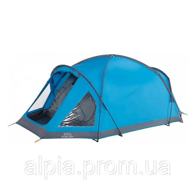 Палатки Vango Sigma 300+ River