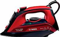 Утюг 3000Вт Bosch- Sensixx'x 503011P-TDA