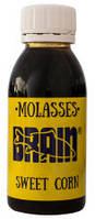 Добавка Brain Molasses Sweet Corn (Кукуруза) 120ml