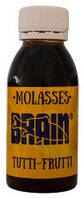 Добавка Brain Molasses Tutti-Frutti 120ml