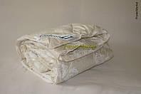 Одеяло (50% пух, 50% перо) Gedeon (200х220)