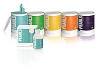 Сода, порошок PROPHYpearls (упаковка 80 шт.) KaVo