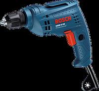 Дрель безударная Bosch GBM 6 RE (601472600)