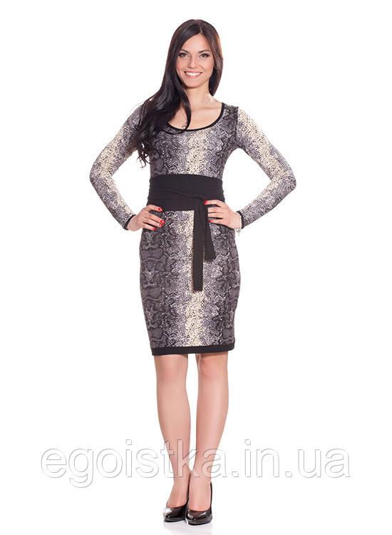 bc9b31c659e0 Стильное женское платье  продажа, цена в Луцке. от