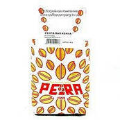 Кофе в зернах Pera Classica 1кг