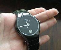 Наручные часы Rado Керамика