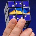 Евроинтеграция прибавит украинскому экспорту 10 миллиардов долларов