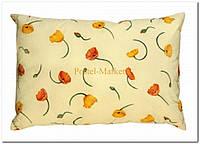 Перьевая подушка от Billerbeck МАТИОЛА (68х68)