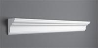 Карниз SKR-216 (140 / 200)