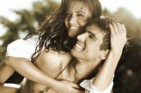Важность здорового оргазма для мужского тела.