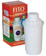 Сменный картридж для кувшинов FITO K-15 ( для Аквафор)