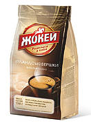 """Кофе молотый ароматизированый ЖОКЕЙ """"Ирландские сливки"""" (150г)"""