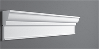Карниз SKR-221 (105 / 250)