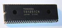 TB1251CN;(SDIP-56)