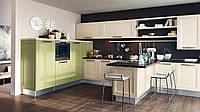 Кухня Giorgia Laccata, LUBE (Італія), фото 1