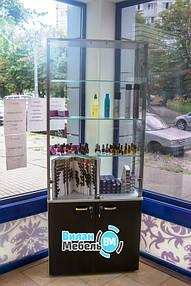 """Студия маникюра и стрижек """"Candy Nails"""", г. Киев 16"""