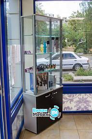 """Студия маникюра и стрижек """"Candy Nails"""", г. Киев 17"""