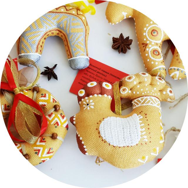 подарки и сувениры в год петуха