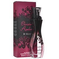Christina Aguilera by Night EDT 30ml Парфюмированная вода (оригинал подлинник  Германия)