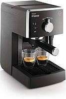 Кофеварка Philips  HD8423/19