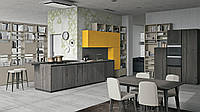 Кухня Oltre Lux, LUBE (Італія), фото 1