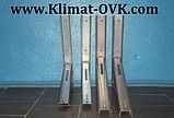Кронштейны для кондиционеров К-1-2 >> Нержавеющая сталь до 12, фото 4