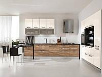Кухня Alessia, LUBE (Італія), фото 1