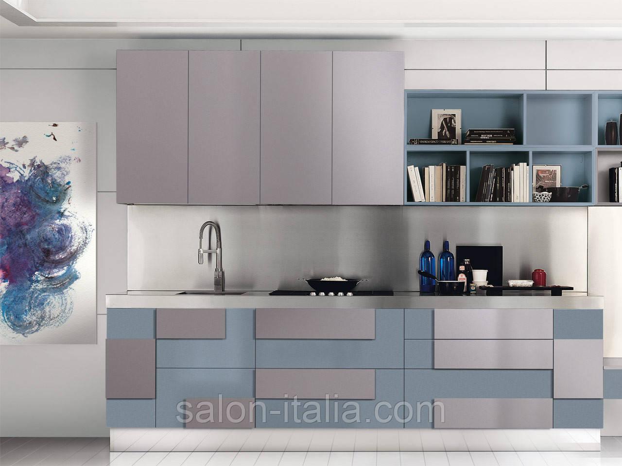Кухня Creativa, LUBE (Італія)