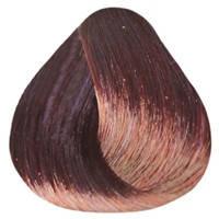 5/6 Светло-русый фиолетовый /Божоле ESSEX ESTEL Professional 60 мл.