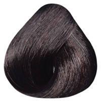 4/6 Шатен фиолетовый /Баклажан ESSEX ESTEL Professional 60 мл.