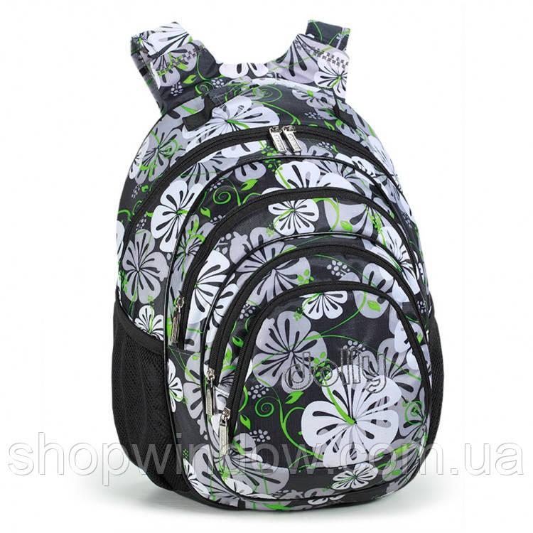 036f17f08b2a Школьный рюкзак. Рюкзак школьный ортопедический. Модный рюкзак. Рюкзак  ортопедический. Рюкзак.