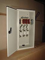 Ящик ЯПРП-100