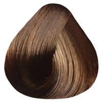 8/37 Светло-русый золотисто-коричневый ESSEX ESTEL Professional 60 мл.