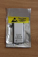 Аккумулятор B022 для Meizu MX2