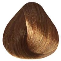 7/75 Средне-русый коричнево-красный /светлый палисандр ESSEX ESTEL Professional 60 мл.