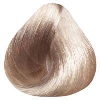 9/76 Блондин коричнево-фиолетовый/Нежная лилия ESSEX ESTEL Professional 60 мл.