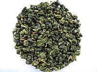 Чай Улун № 17 (А)  Улун Цин Шин.