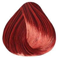 66/46 Зажигательная латина Extra Red ESSEX ESTEL Professional 60 мл.
