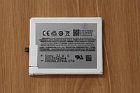 Аккумулятор BT40 для Meizu MX4