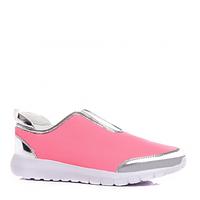 Женская спортивная обувь.Опт