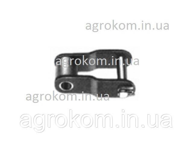 002861 Переходное звено 6,9 мм цепи 38,4 Rollon