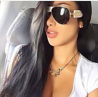 Солнцезащитные очки Versace , фото 1
