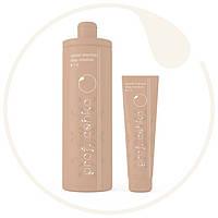 Prof.Cehko Специальный шампунь для глубокого увлажнения волос # 1-2, 150 мл