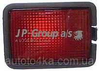 Фонарь противотуманный задний Фольксваген Т4 JP Group 1195200100