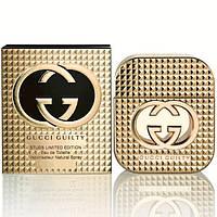 Gucci Guilty Stud Limited Edition Pour Femme туалетная вода 75 ml. (Гуччи Гилти Студ Пур Фемме)