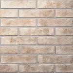 Плитка универсальная Westminster (оранжевый) 12.0, Плитка, 250.0, 250.0, 32.0, Да, Универсальная, 0.48, Универсальный, Гладкая, 10.0, 10.0, Прямоугольная, 60х250, 60.0, 60.0