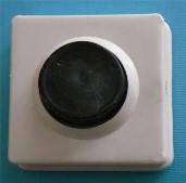 Кнопка - звонок