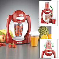 Блендер Smoothie Maker Смуфи Мейкер