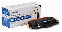 Xerox 3119 картридж совместимый, G&G-013R00625 black